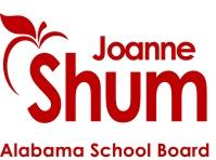 logo-joanne-shum